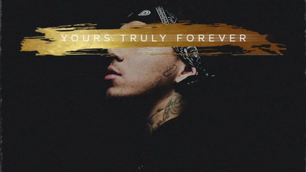 phora-yours-truly-forever.jpg