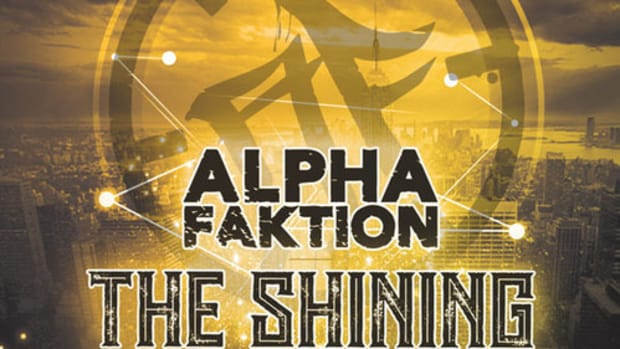 alpha-faktion-the-shining.jpg