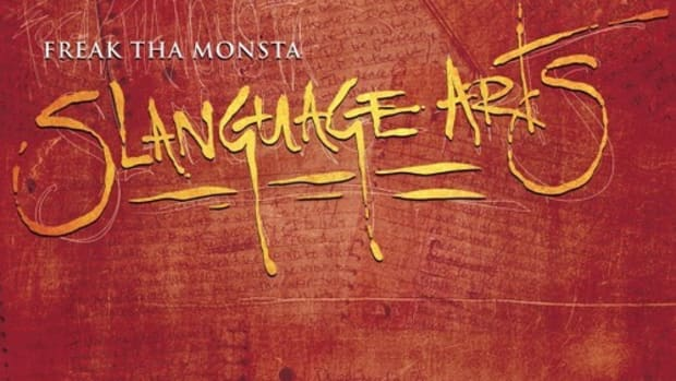 freak-tha-monsta-slanguage-arts.jpg