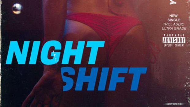 young-x-night-shift.jpg