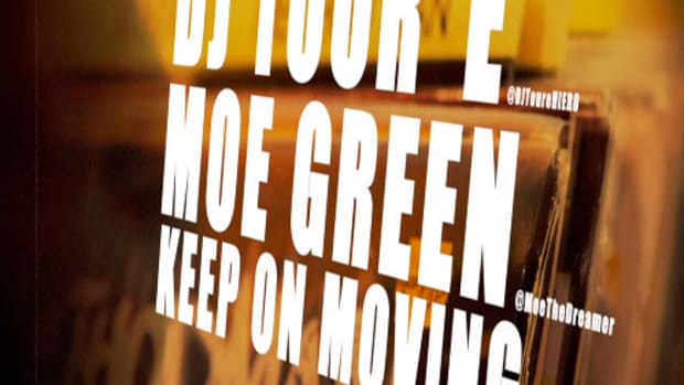 moegreen-keeponmoving.jpg