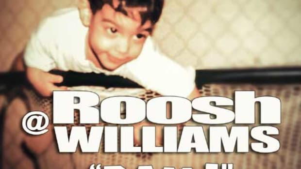rooshwilliams-dayone.jpg