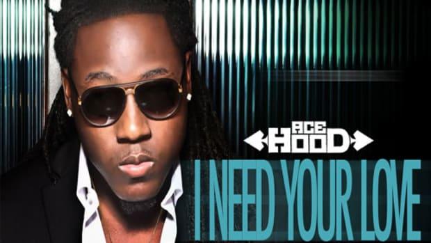 acehood-needyourlove.jpg