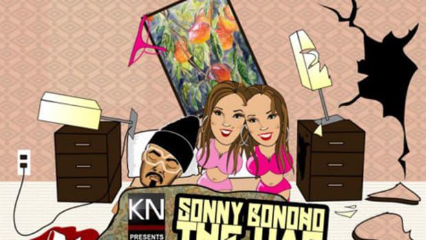 sonnybonoho-thevag.jpg
