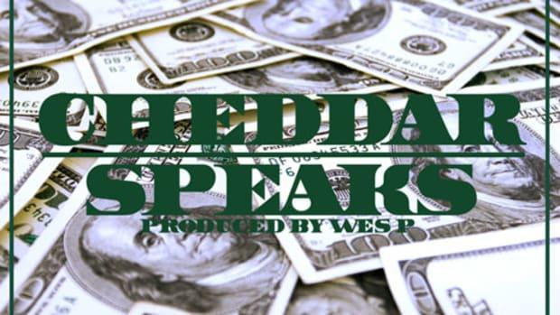 wesp-cheddarspeaks.jpg