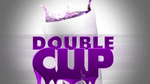 acehood-doublecup.jpg