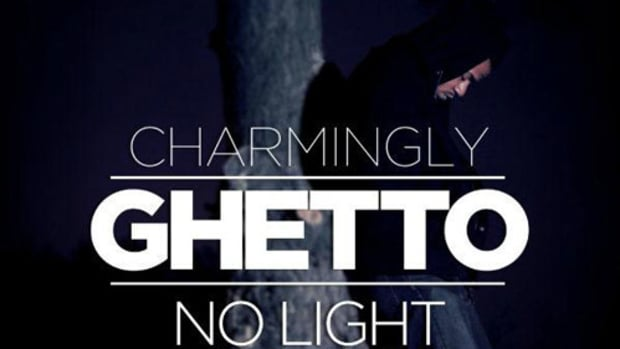 charminglyghetto-light.jpg