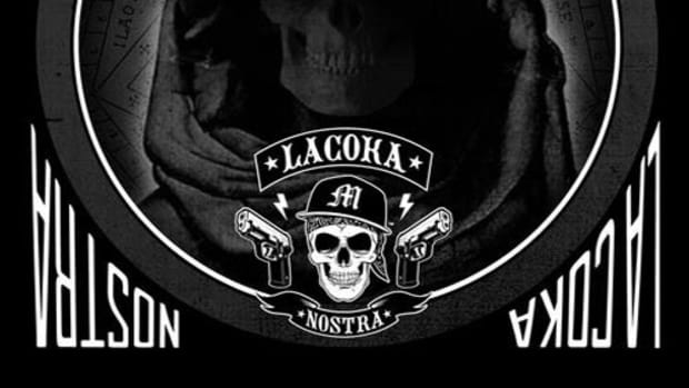lacoka-masters.jpg