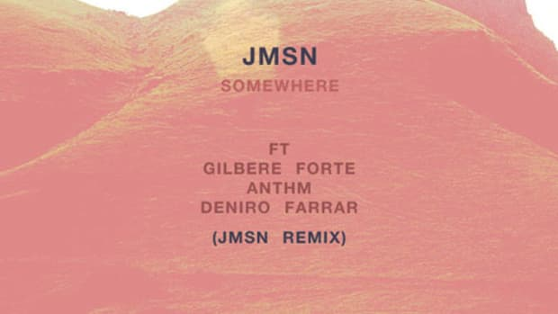 jmsn-somewherermx.jpg