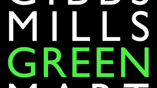 green-alliknow.jpg