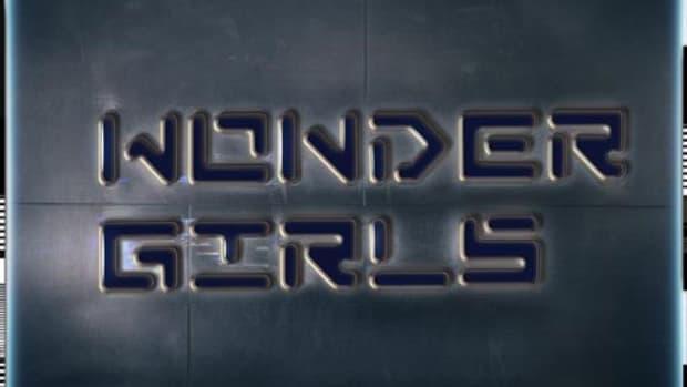 wondergirls-likemoney.jpg