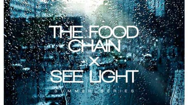 thefoodchain-seelight.jpg