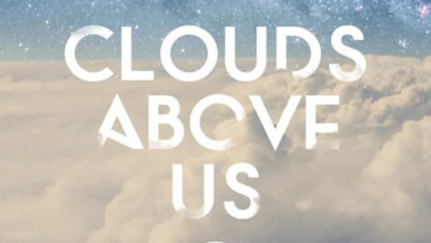 demrick-clouds-above-us.jpg