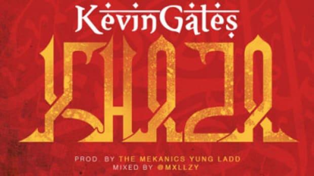 kevin-gates-khaza.jpg