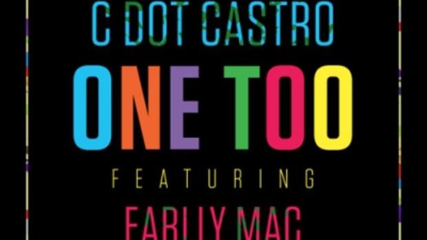 c-dot-castro-one-too.jpg
