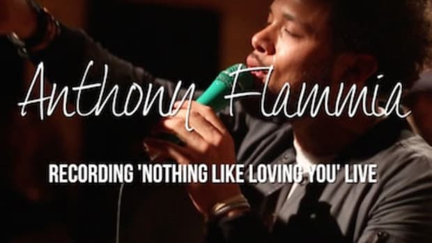 anthony-flammia-nothing-like-loving-you.jpg