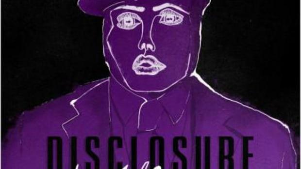 disclosure-holding-on.jpg