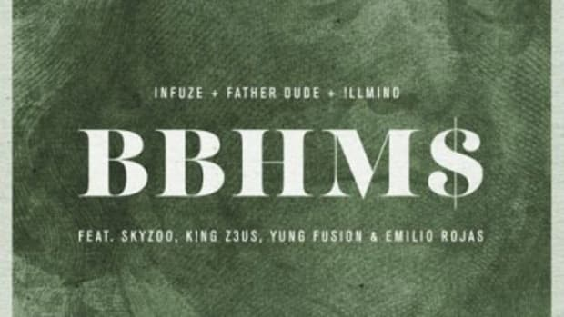 rihanna-bbhm-infuze-father-dude-illmind-cover.jpg