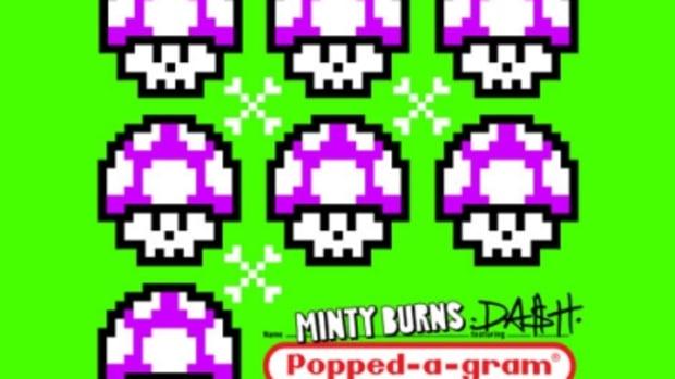 minty-burns-popped-a-gram.jpg