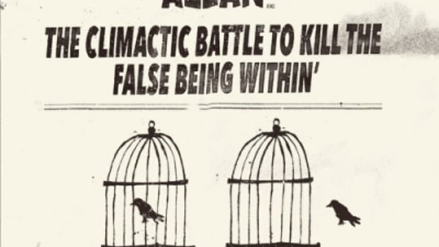 allan-rayman-the-bird-and-the-cage.jpg