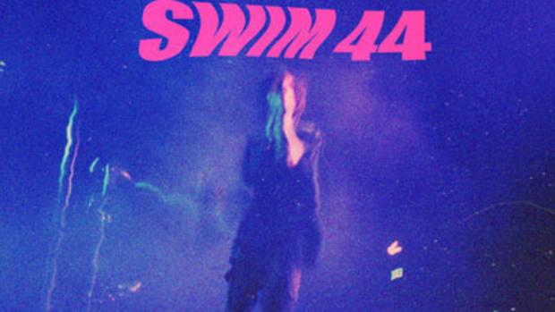 max-wonders-swim-44.jpg