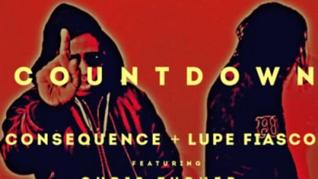 consequence-lupe-fiasco-countdown.jpg