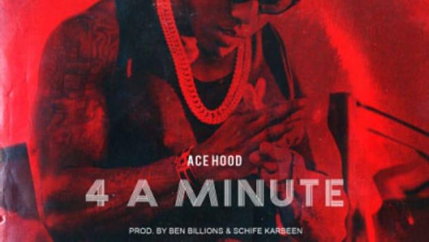 ace-hood-4-a-minute.jpg
