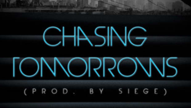 amaar-chasing-tomorrows.jpg