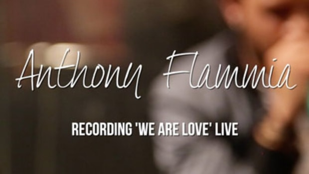 anthony-flammia-we-are-love.jpg