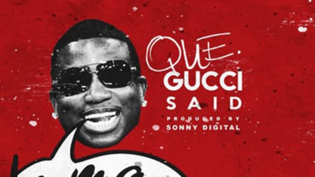 que-gucci-said.jpg