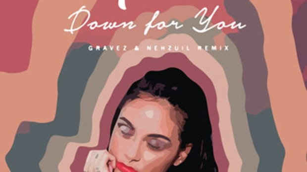 kehlani-down-for-you-remix.jpg