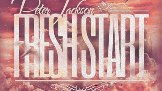 peterjackson-freshstart.jpg