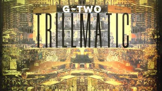 gtwo-trillmatic.jpg