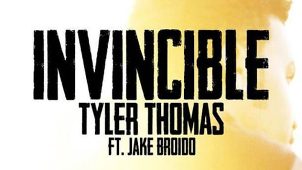 tylerthomas-invincible.jpg