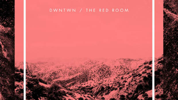 dwntwn-theredroom.jpg