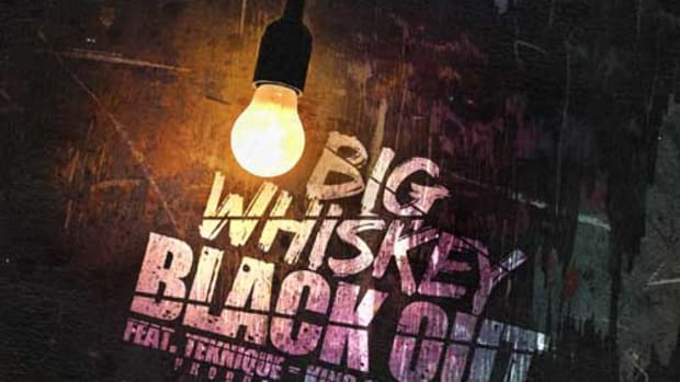bigwhiskey-blackout.jpg