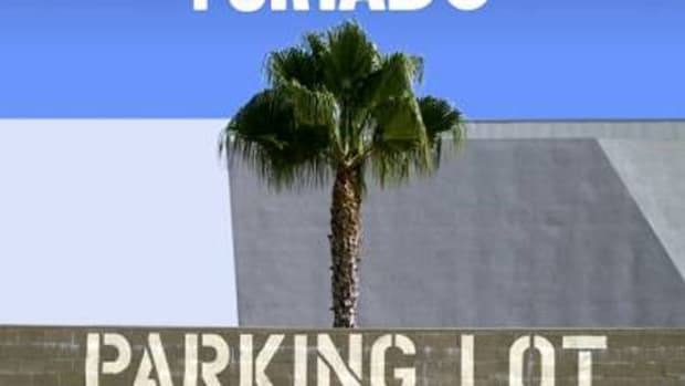 nellyfurtado-parking.jpg
