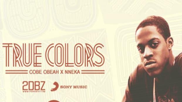 cobeobeah-truecolors.jpg