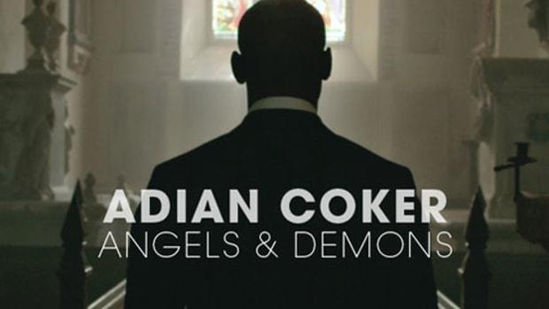 adiancoker-angelsdemons.jpg