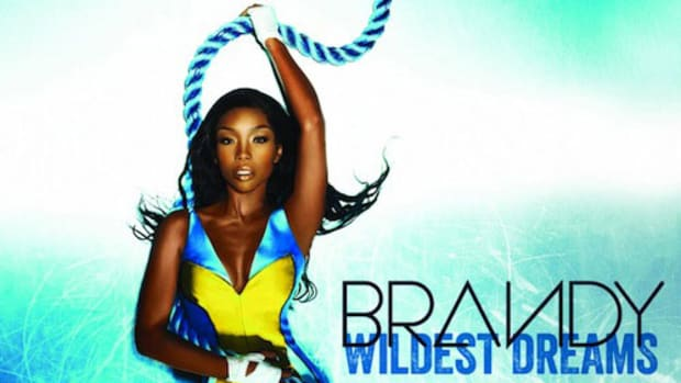 brandy-wildest.jpg