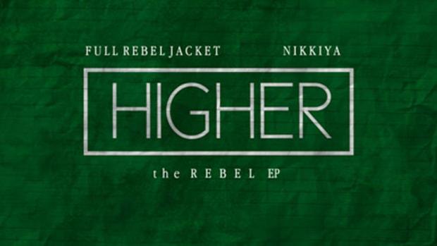 frj-higher.jpg
