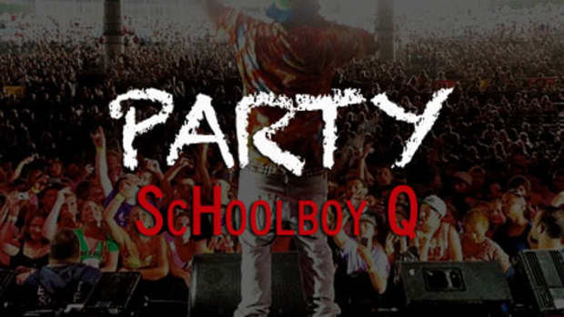 schoolboyq-party.jpg