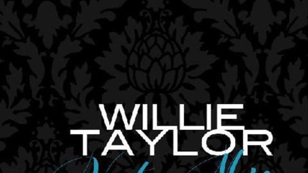 willietaylor-notmine.jpg