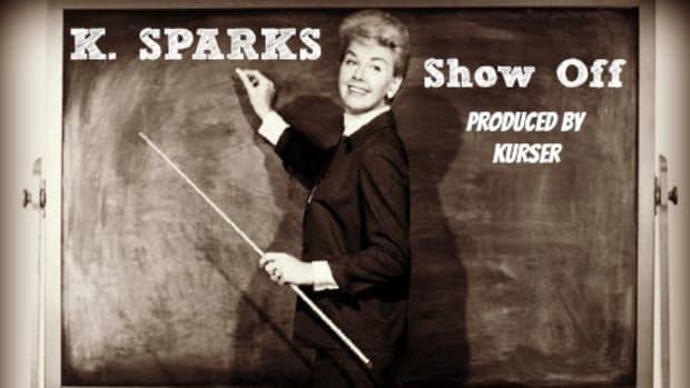 ksparks-showoff.jpg
