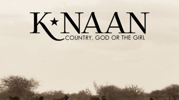 knaan-countrygodgirl.jpg