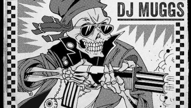 djmuggs-soundclash.jpg