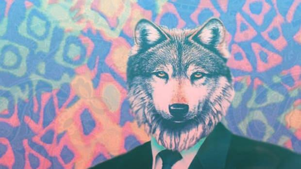 cedhughes-wolfieben.jpg