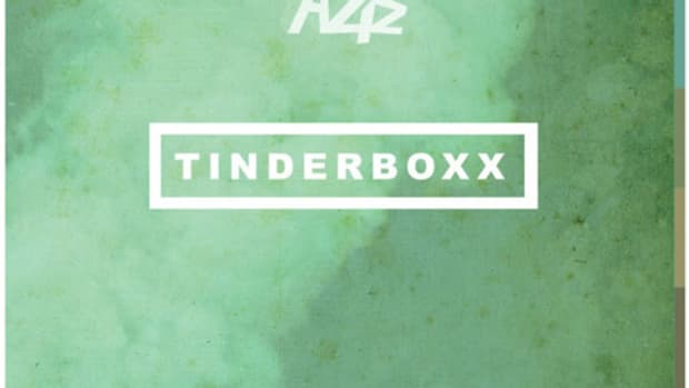 aziz-tinderboxx.jpg