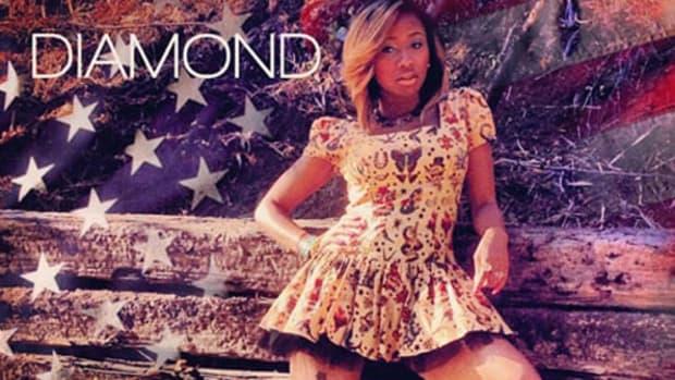 diamond-americanwoman.jpg