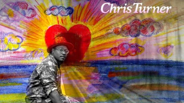 christurner-lovelife.jpg
